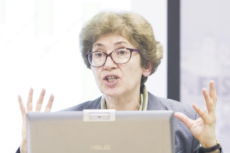 Natalija Zubarevič