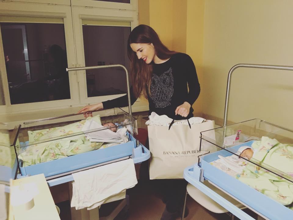 baby blog gerumo akcija