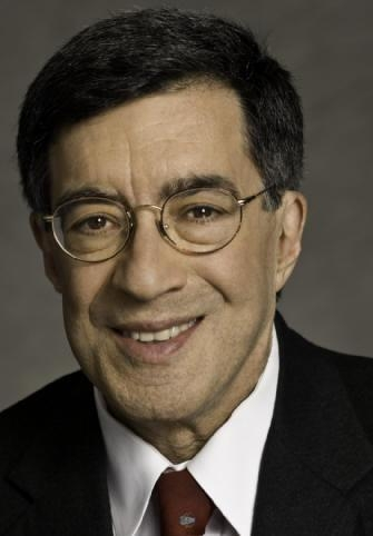 Davidas Andelmanas