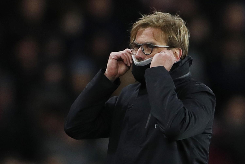 """Sunderland"" – ""Liverpool"""