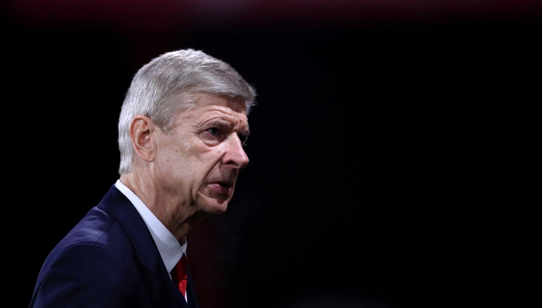 """""""Arsenal"""" – """"Bournemouth"""""""