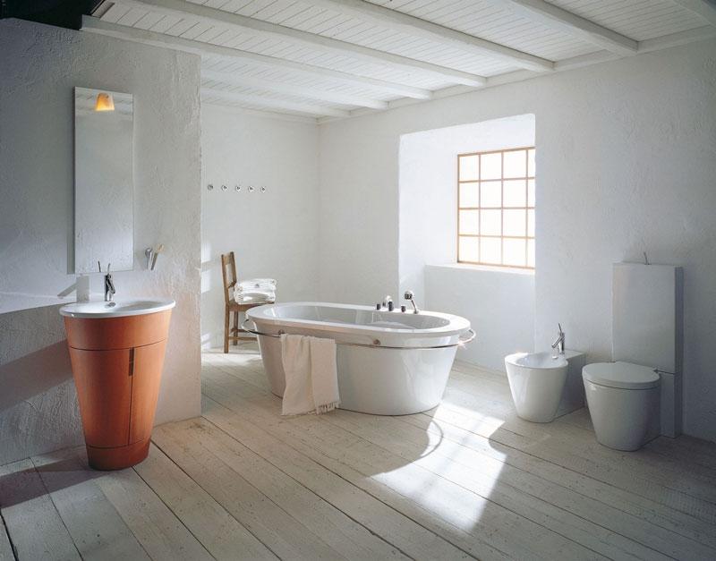 Vonios kambario dizainas