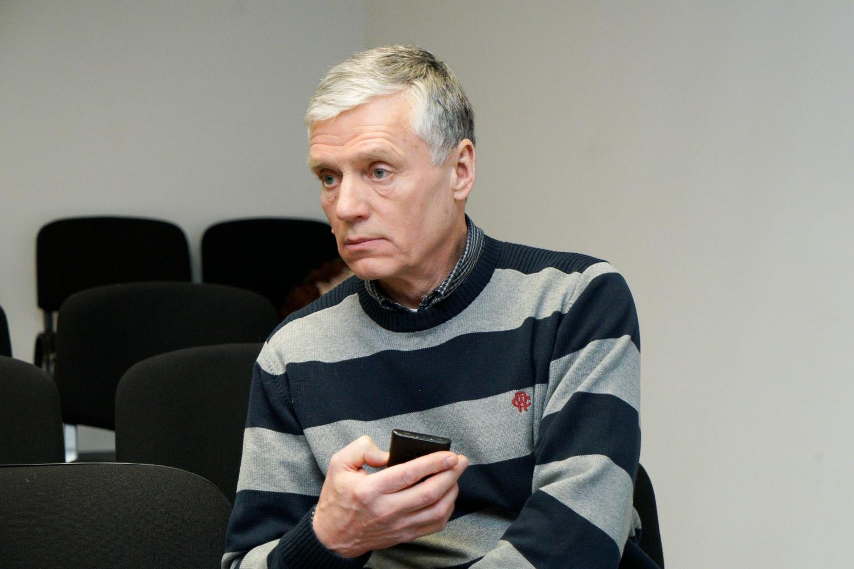 Emilijus Junevičius