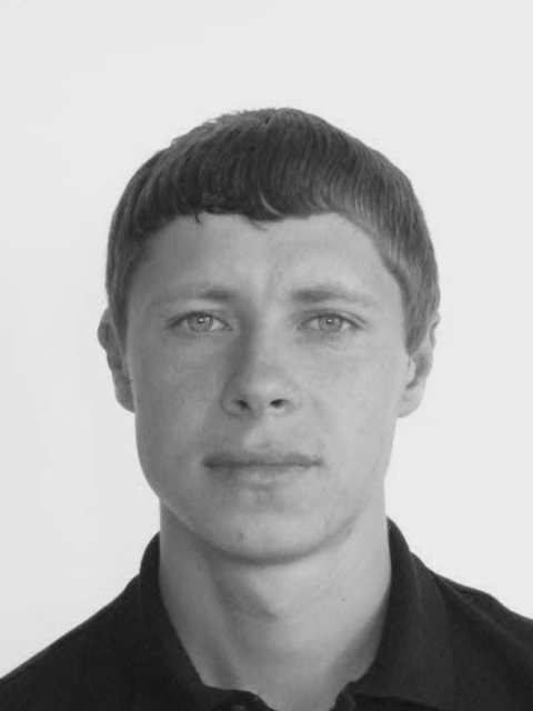 Paulius Rastenis