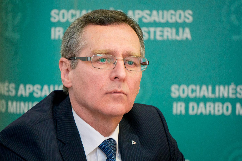 Arūnas Lupeika