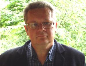 Edvardas Čiuldė
