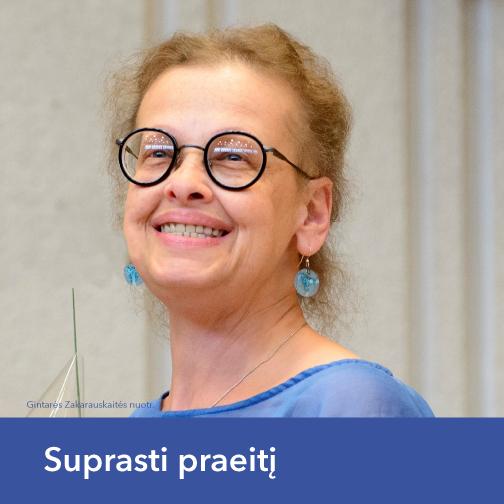 Larisa Lempertienė