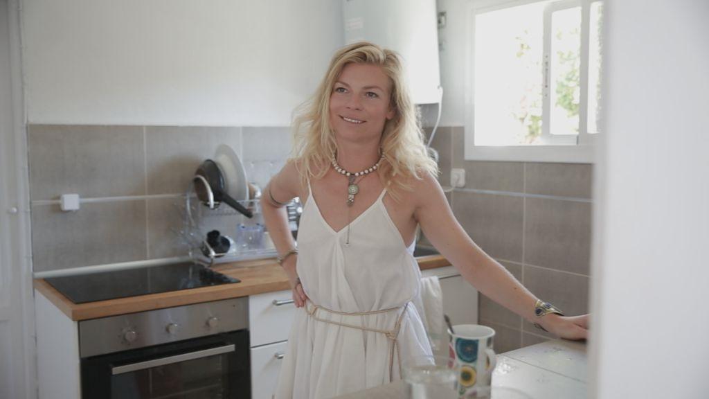 Leonora Blekaitytė