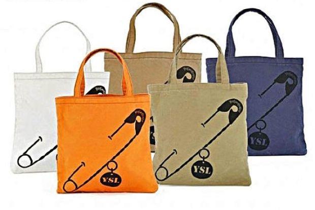 Женские сумки из кожи своими руками фото и выкройки фото 363