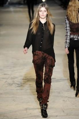 сетка прекрасно защищает фанти элиза инетмагазин топики. предлагаем пошив толстовок схема 2012 вяжем одежду магазин.