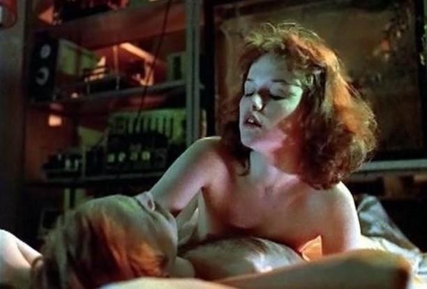 Секс-бомбы российского ретро-кино Эротика Еще - Газета Русская Реклама